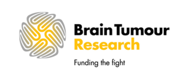 PARLIAMENTARY TRIP TO ANNOUNCE PLYMOUTH AS A CENTRE OF EXCELLENCE FOR BRAIN TUMOUR RESEARCH <br />5th March 2014