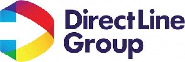 BENJAMIN DOES A TALK FOR DIRECT LINE GROUP<br />2nd July 2014